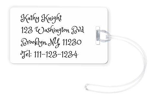 Rikki Knight B Con Monograma Geoma C Trico Patra N Flexi E 413 50 En Mercado Libre