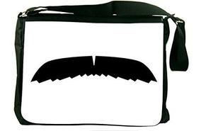 mbcp-cond8861 Rikki Knight School Bag Briefcase