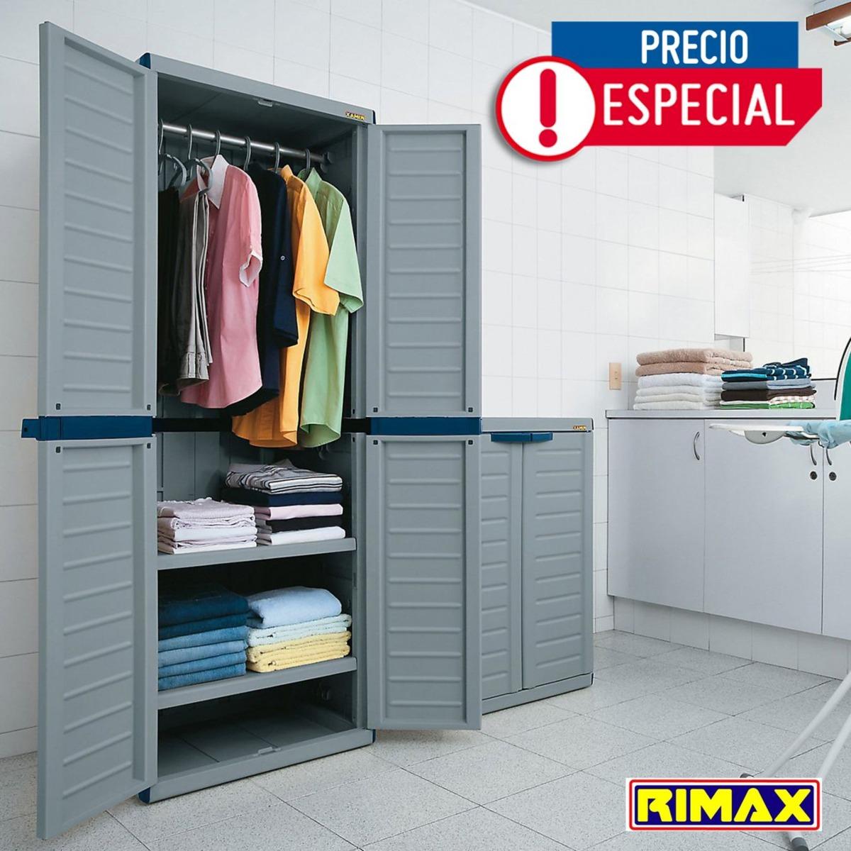 Muebles Para Ropa ~ Obtenga ideas Diseño de muebles para su hogar ...