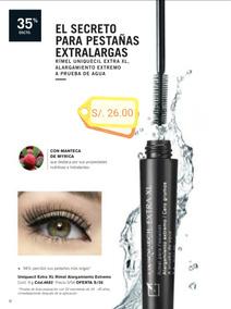 931f0ddf19d Rimel Xl Unique - Salud y Belleza en Mercado Libre Perú
