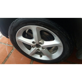 Rin 17 De Lujo Para Hyundai Sonata   Dodge Caliber