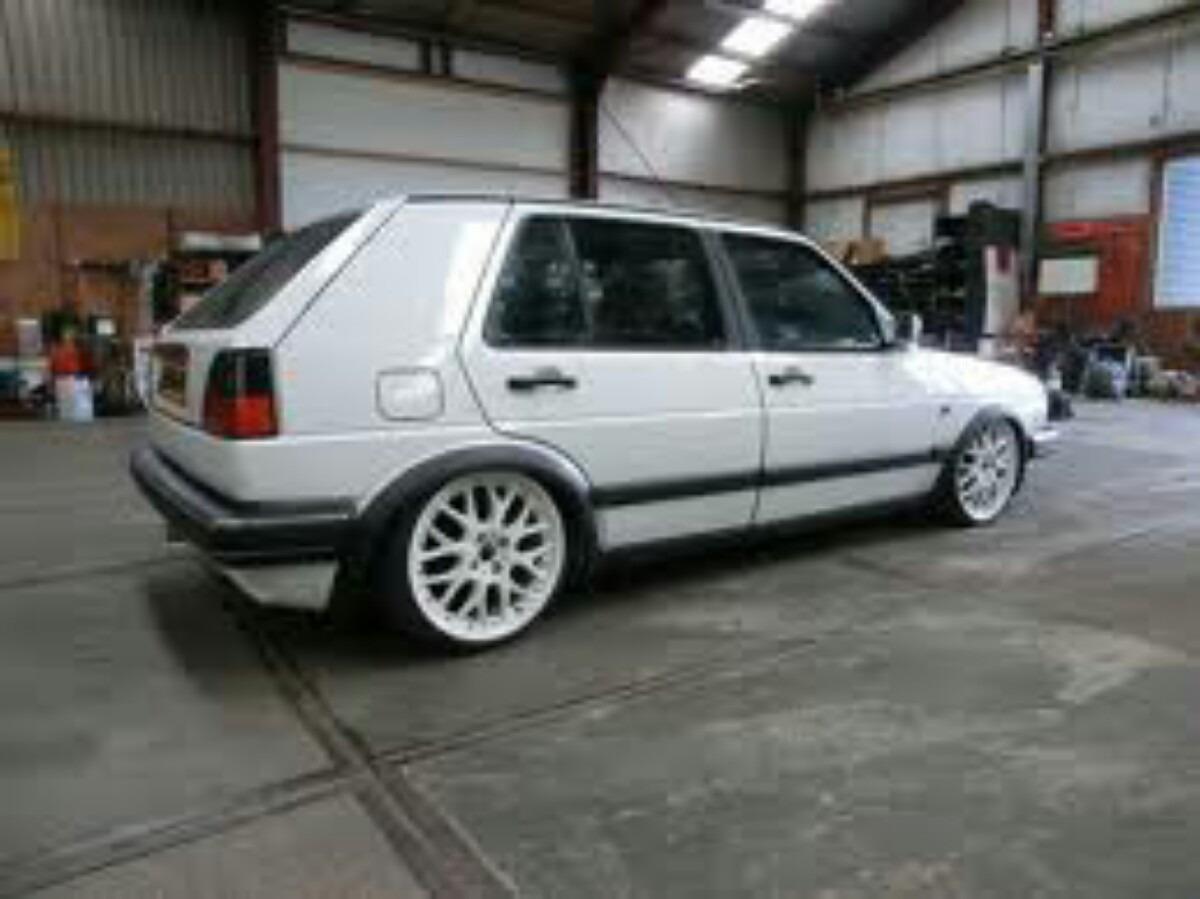 Carros En Venta >> Rin Bbs Mini Cooper Nuevo17 ,vag,original,euro,vip,bmw,rs - $ 5,750.00 en Mercado Libre