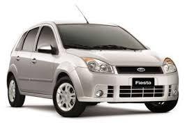 rin de fiesta power, max, move original ford