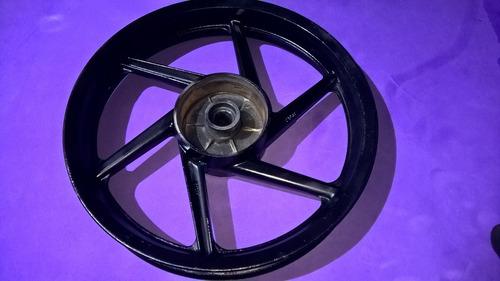 rin trasero moto pulsar de 6 huecos pulsar 2003 a 2008