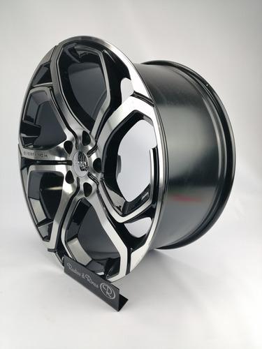 rin wheel 20 pulgadas dodge journey medida 127 ref. 1592