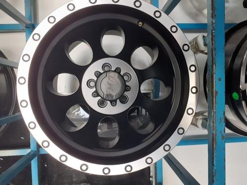 rin15x10,  deportivo de aluminio, pieza suelta, msmotorspor.