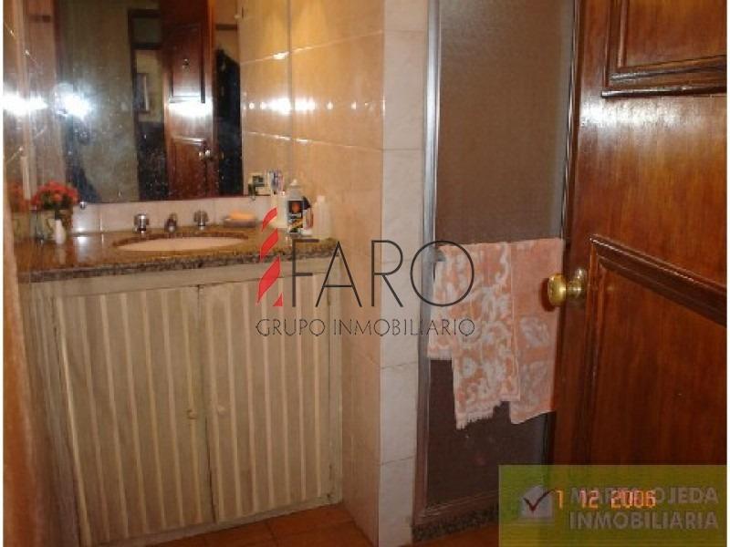 rincón del indio 3 dormitorios y servicio, piscina-ref:33484