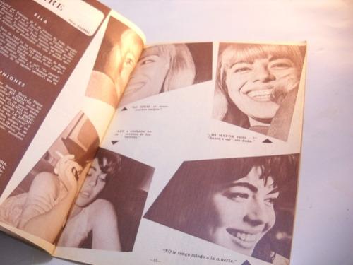 rincon juvenil tom jones año 1966