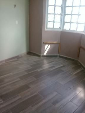 rinconada de aragón, casa, venta, ecatepec, edo. méx. ****