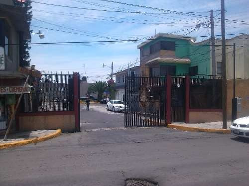 rinconada de aragon ecatepec estado de mexico casa venta
