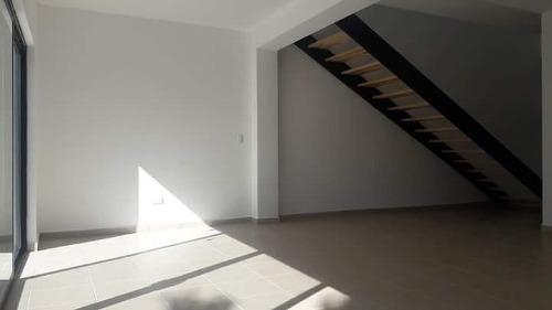 rinconada de la sierra, hermosa casa 3 recámaras amplisima