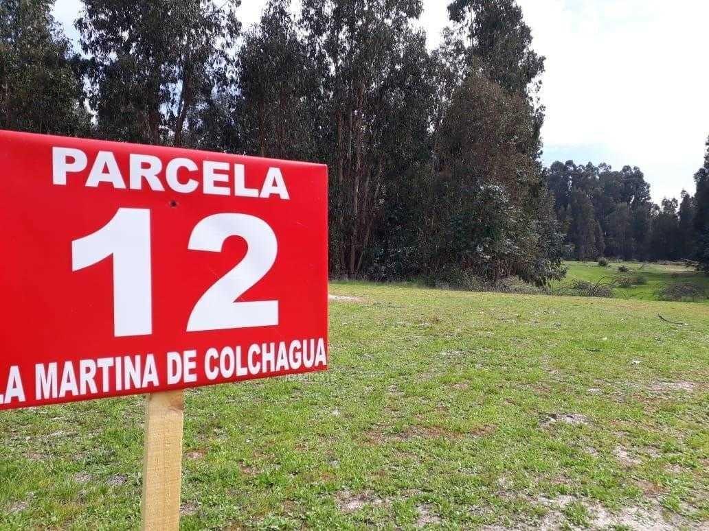 rinconada palmilla-peralillo i-704, km 3