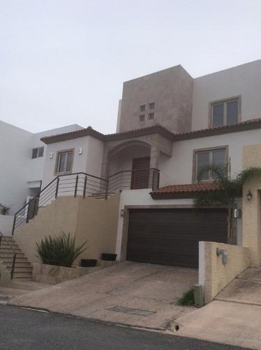 rincones del san francisco casa en venta $3,450,000 jecadir mf 220616