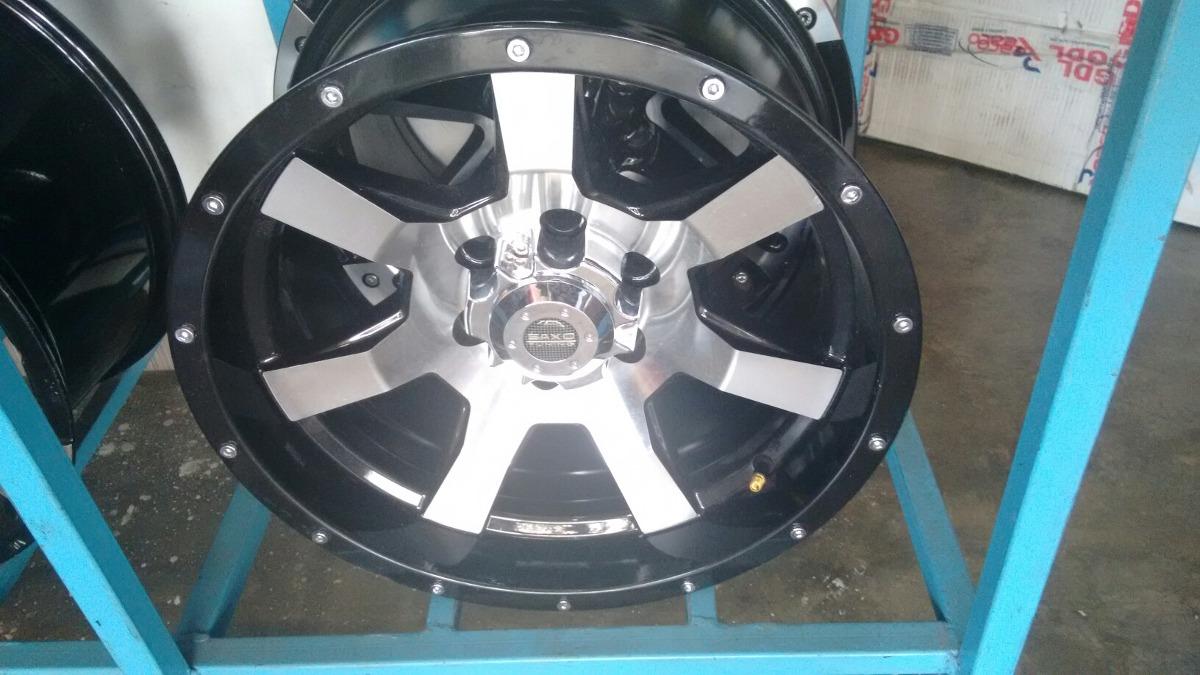 Rines 15 para nissan pickup np300 2016 y 2017 7 500 for Filtro aria cabina 2016 nissan murano