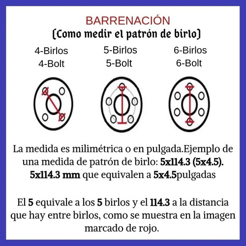 rines 17 4/108 ford figo fiesta ikon peugeot (4rines)premium