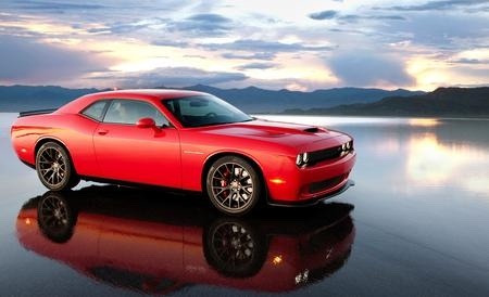 rines 20 5/115  challenger hellcat charger negociables