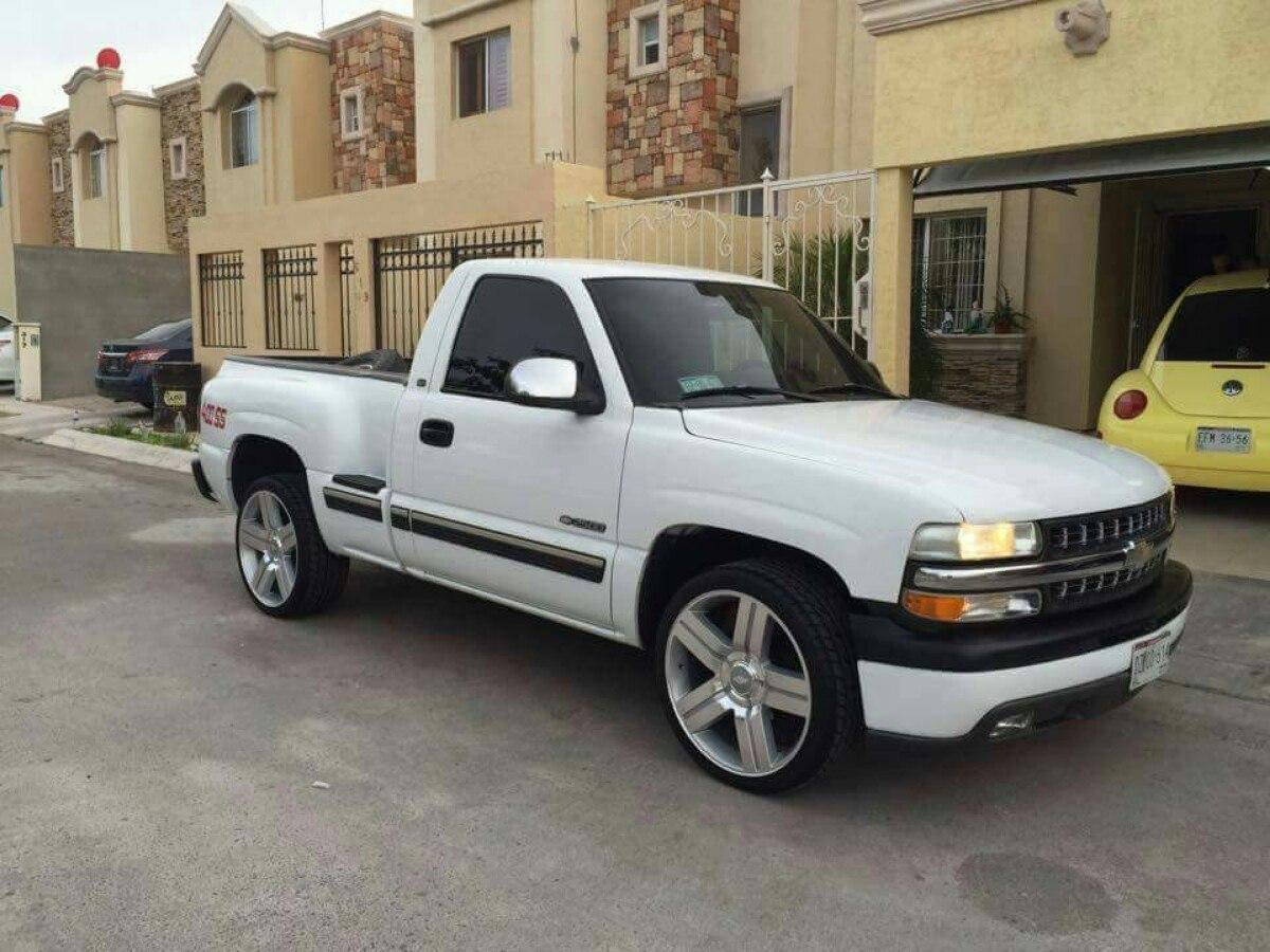 Carros De Venta En Honduras >> Trocas Ford Con Rines   Upcomingcarshq.com