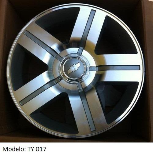 Rines Chevrolet Silverado Cheyenne Gmc Ford Toyota Dodge ...