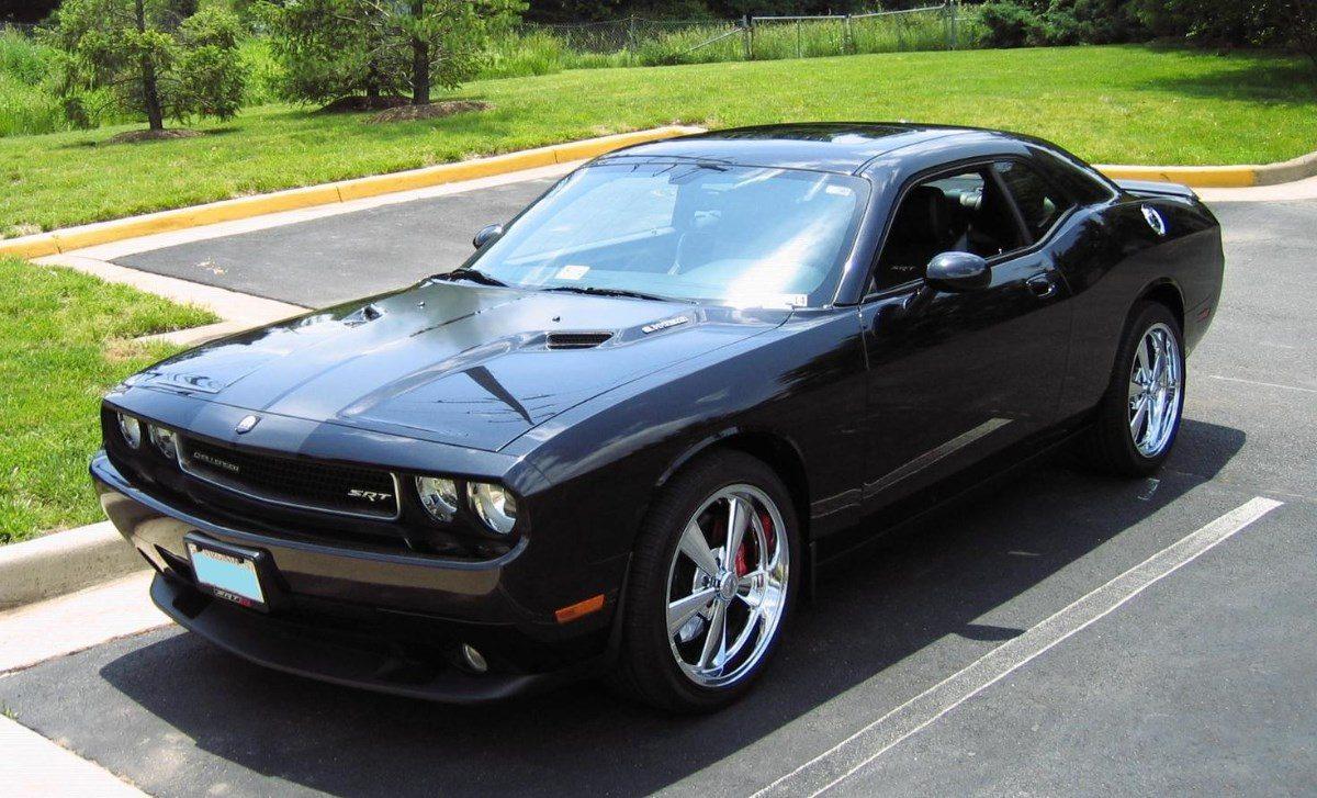 Rines Cragar Charger Mustang Camaro Clasico 20 X 8 5 U S