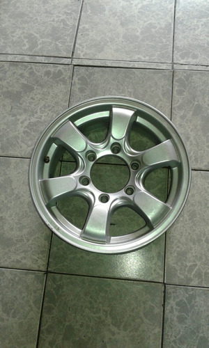 rines dong feng 15*7 originales