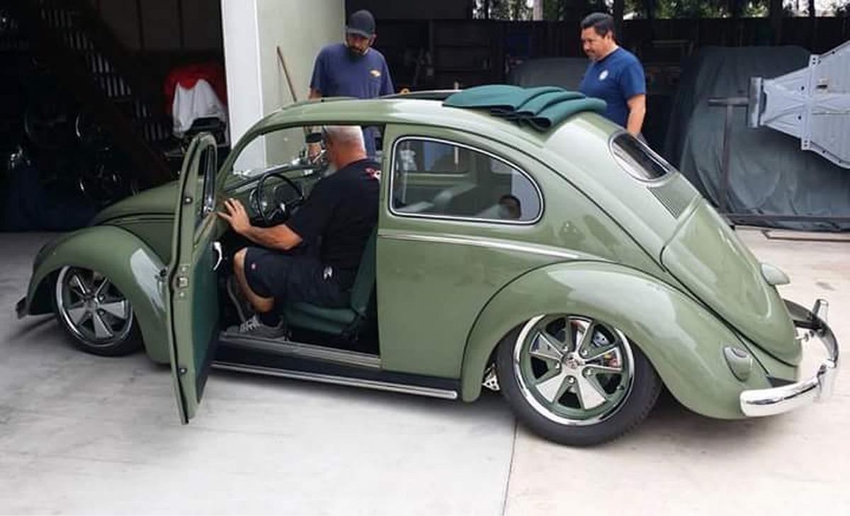 Gps Car Tracker >> Rines Para Vocho 15 X 5.5 5-205 Spider Aluminio Pulid ...