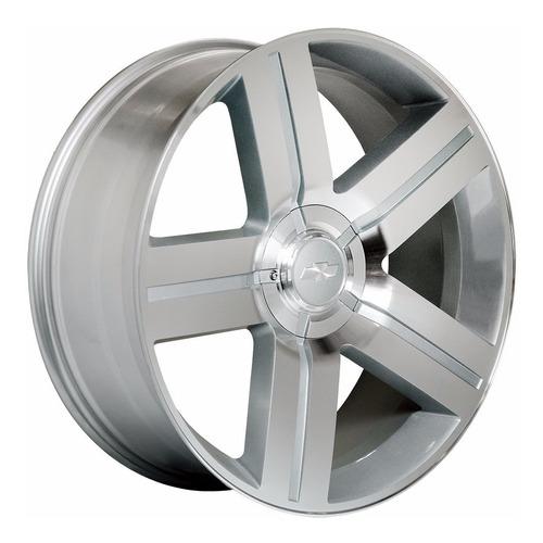 rines r20 texas edition ltz chevrolet cheyenne silverado