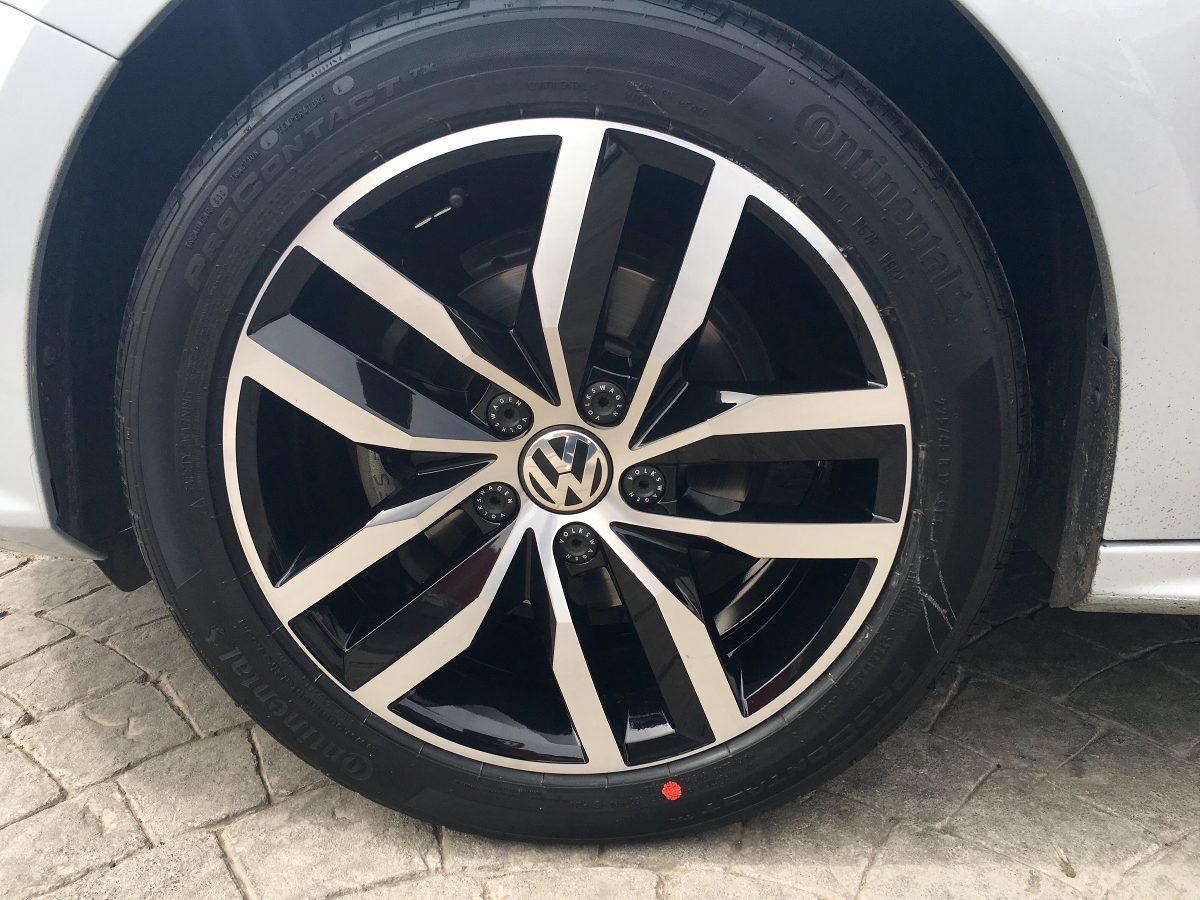 Why The Inventor Of The Car Would Slap Petrolheads moreover Watch additionally Watch in addition Volkswagen Tiguan 5n likewise Watch. on 2013 vw golf