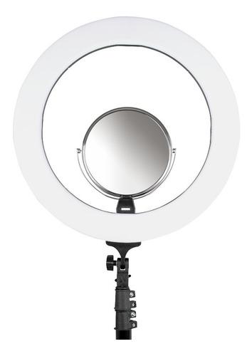 ring light 18 polegadas (48cm) 80w