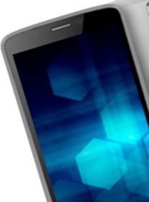 54edeae15f Regal Jdc5,.mini Camara De 1.3 - Celulares y Smartphones en Mercado Libre  México