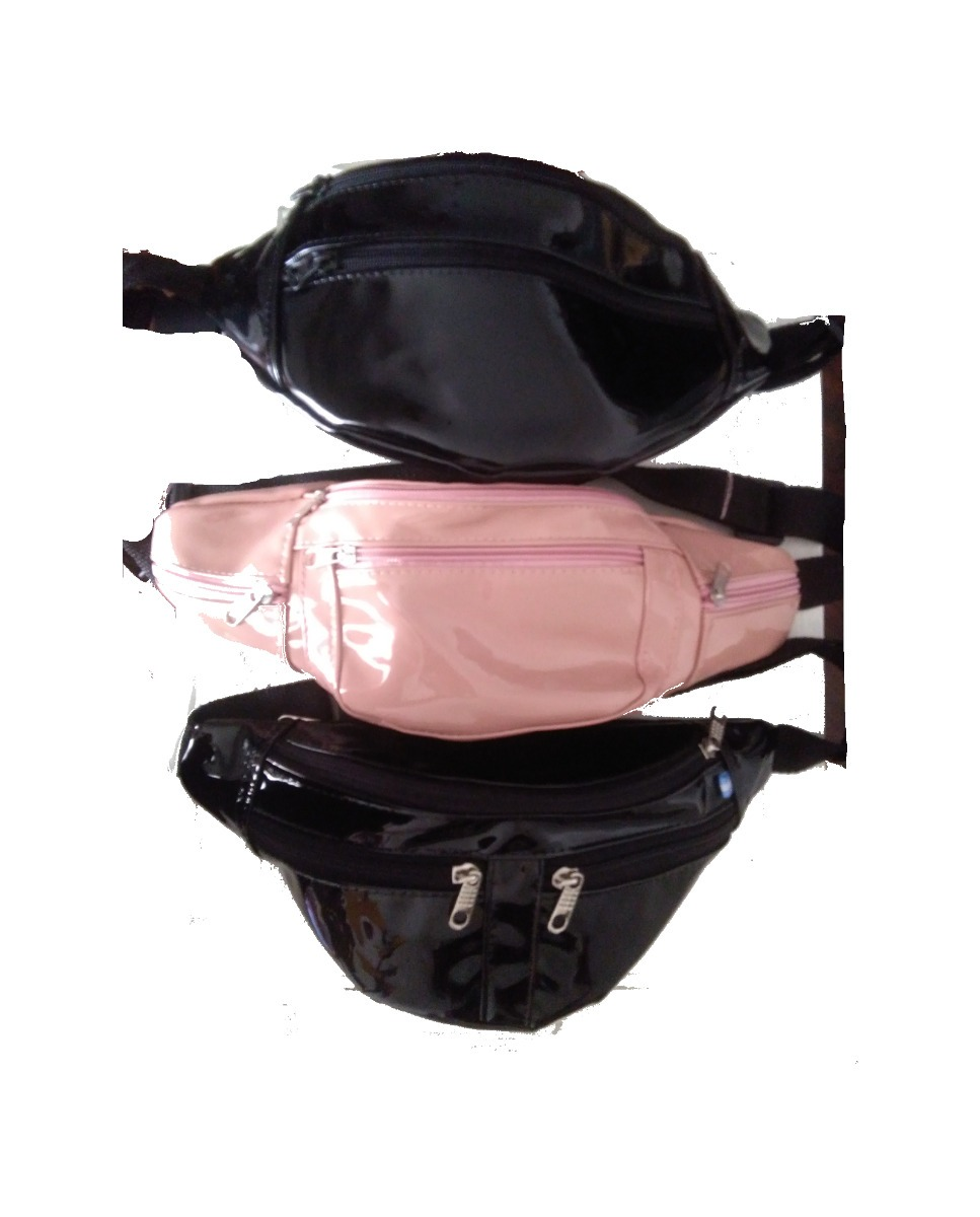 precios de remate varios estilos precio inmejorable Riñonera Mujer Diseño Moda