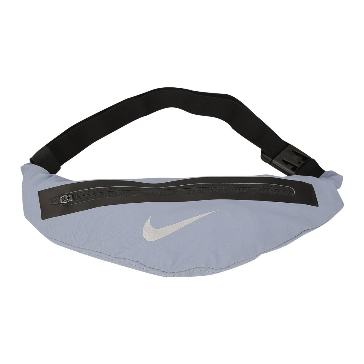 f82143b63 Riñonera Nike Waistpack - Rosa - $ 1.309,00 en Mercado Libre