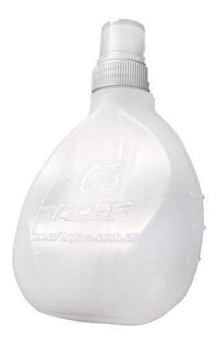 riñonera porta botella noaf cinturon running hidratacion run correr