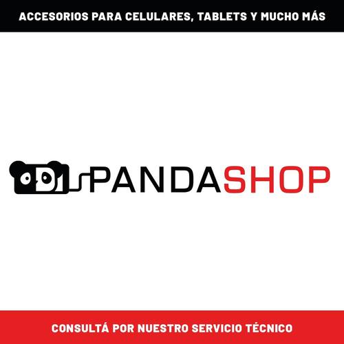 riñonera running expandible porta celular llaves documentos botellas ideal para correr nuevo modelo