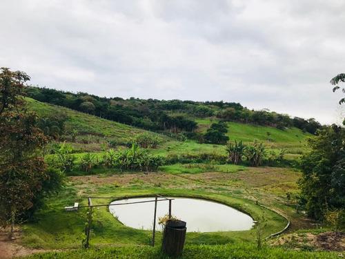 rio e lago de pesca trilha ecológica visiti-nos   ( léia )
