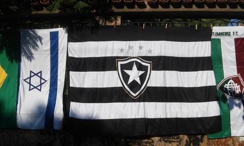 rio janeiro bandeira