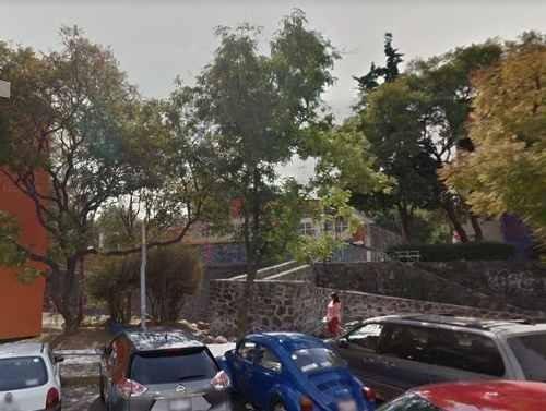 rio mixcoac 501,lomas de plateros departamento 2 recamaras