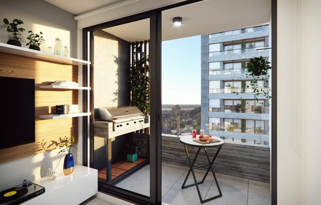 rioja 919-2 dormitorios-piso 1 dto 1-amenities-centro