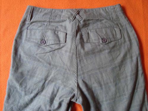 rip curl pantalon recto talle 28 new collection envio gratis