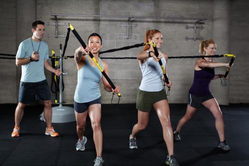 ríp trainerr  crossfit, gym , fittness .entrenamiento funcio