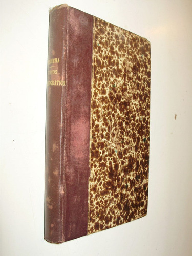 ripios aristocraticos a. de valbuena la españa edit esp 1891