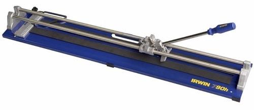 riscadeira cortador de pisos e azulejos 90cm s700 790h irwin