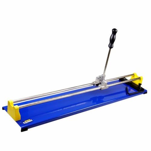 riscadeira/ cortador de pisos/azuleijos 50cm speed-50 irwin