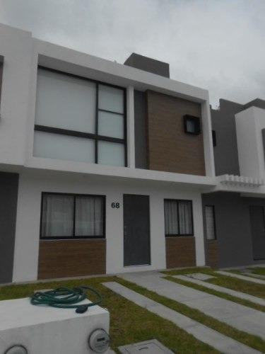 riscos de zakia casa en renta