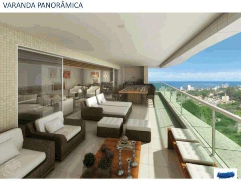 riservatto graça,  4  suites , com 4 vagas no melhor da graça - ap03583 - 34841796