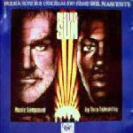 rising sun sol nascente sean connery wesley snipes cd trilha