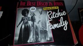 Funky Town Remix - Discos de Música en Mercado Libre Argentina