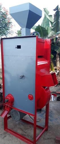 ritfp trilladora arroz industrial 04145691369 harina