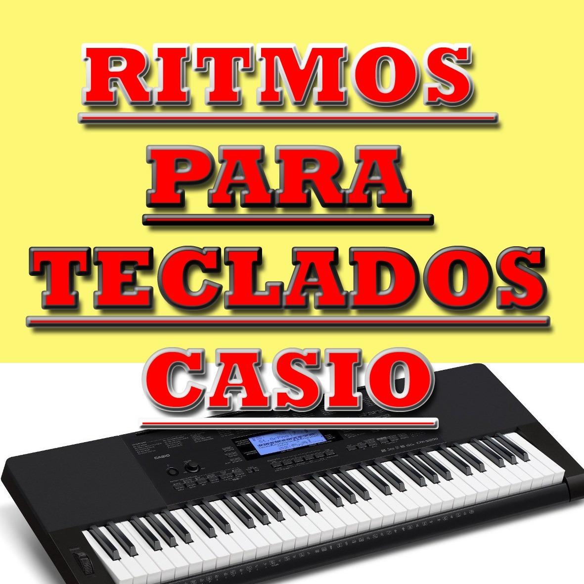 GRATIS DE SALES BAIXAR MUSICAS AS SILVANO TODAS