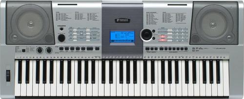 ritmos latinos para teclados roland gw7,gw8 y yamaha $220