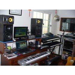ritmos novos! p/ teclado korg pa800,pa500,pa80,pa60,pa50